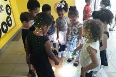Baile Preto e Branco_Ed. Infantil_Escola Experimental_12