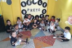Baile Preto e Branco_Ed. Infantil_Escola Experimental_13