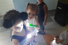 Baile Preto e Branco_Ed. Infantil_Escola Experimental_15