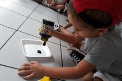 Baile Preto e Branco_Ed. Infantil_Escola Experimental_17