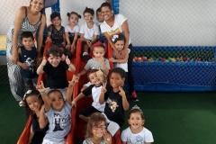 Baile Preto e Branco_Ed. Infantil_Escola Experimental_22