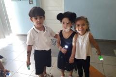 Baile Preto e Branco_Ed. Infantil_Escola Experimental_4