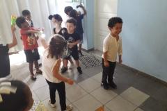 Baile Preto e Branco_Ed. Infantil_Escola Experimental_8
