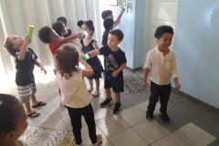 Baile Preto e Branco_Ed. Infantil_Escola Experimental_9