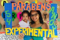 Aniversário Experimental_54 anos_Ed Infantil_Salvador_Bahia_2019._55