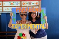 Aniversário Experimental_54 anos_Ed Infantil_Salvador_Bahia_2019_1
