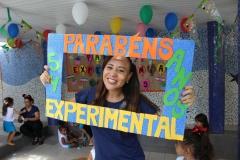 Aniversário Experimental_54 anos_Ed Infantil_Salvador_Bahia_2019_12