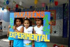 Aniversário Experimental_54 anos_Ed Infantil_Salvador_Bahia_2019_13