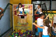 Aniversário Experimental_54 anos_Ed Infantil_Salvador_Bahia_2019_14
