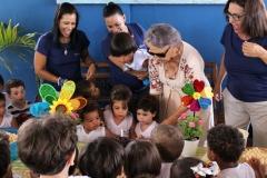 Aniversário Experimental_54 anos_Ed Infantil_Salvador_Bahia_2019_17