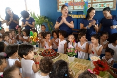 Aniversário Experimental_54 anos_Ed Infantil_Salvador_Bahia_2019_18