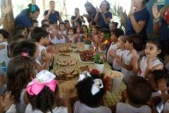 Aniversário Experimental_54 anos_Ed Infantil_Salvador_Bahia_2019_19