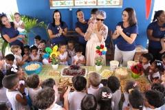 Aniversário Experimental_54 anos_Ed Infantil_Salvador_Bahia_2019_4