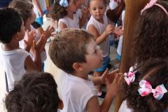 Aniversário Experimental_54 anos_Ed Infantil_Salvador_Bahia_2019_5