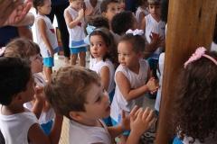 Aniversário Experimental_54 anos_Ed Infantil_Salvador_Bahia_2019_6