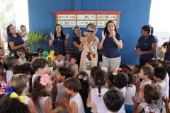 Aniversário Experimental_54 anos_Ed Infantil_Salvador_Bahia_2019_7