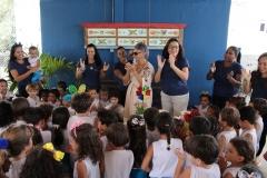 Aniversário Experimental_54 anos_Ed Infantil_Salvador_Bahia_2019_8