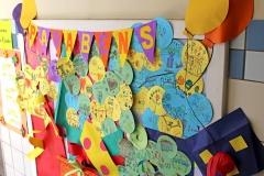 Aniversário Experimental_54 anos_Ed Infantil_Salvador_Bahia_2019_9