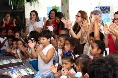 Aniversário Escola Experimental_54 anos_2019_ Grupo 5 e Fundamental_Salvador_Bahia10