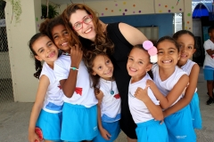 Aniversário Escola Experimental_54 anos_2019_ Grupo 5 e Fundamental_Salvador_Bahia11