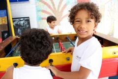 Aniversário Escola Experimental_54 anos_2019_ Grupo 5 e Fundamental_Salvador_Bahia12