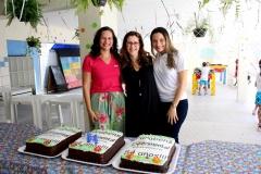 Aniversário Escola Experimental_54 anos_2019_ Grupo 5 e Fundamental_Salvador_Bahia15