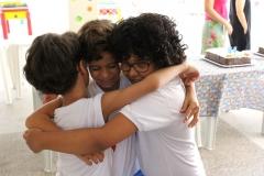 Aniversário Escola Experimental_54 anos_2019_ Grupo 5 e Fundamental_Salvador_Bahia5