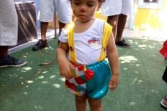 Bailinho de Carnaval_Educação Infantil_Escola Experimental_Salvador_Bahia_2019 (1)