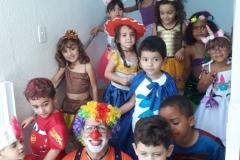 Bailinho de Carnaval_Educação Infantil_Escola Experimental_Salvador_Bahia_2019 (11)