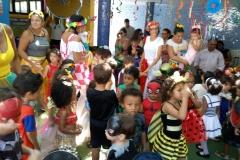 Bailinho de Carnaval_Educação Infantil_Escola Experimental_Salvador_Bahia_2019 (12)