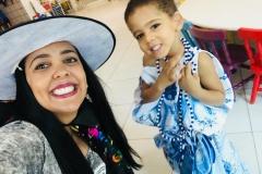 Bailinho de Carnaval_Educação Infantil_Escola Experimental_Salvador_Bahia_2019 (13)