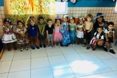 Bailinho de Carnaval_Educação Infantil_Escola Experimental_Salvador_Bahia_2019 (14)