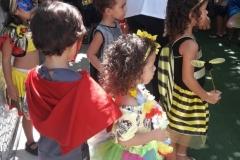 Bailinho de Carnaval_Educação Infantil_Escola Experimental_Salvador_Bahia_2019 (17)