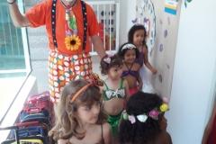 Bailinho de Carnaval_Educação Infantil_Escola Experimental_Salvador_Bahia_2019 (18)