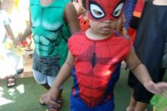 Bailinho de Carnaval_Educação Infantil_Escola Experimental_Salvador_Bahia_2019 (19)