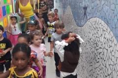 Bailinho de Carnaval_Educação Infantil_Escola Experimental_Salvador_Bahia_2019 (2)