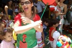 Bailinho de Carnaval_Educação Infantil_Escola Experimental_Salvador_Bahia_2019 (20)