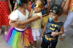 Bailinho de Carnaval_Educação Infantil_Escola Experimental_Salvador_Bahia_2019 (21)