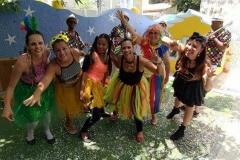 Bailinho de Carnaval_Educação Infantil_Escola Experimental_Salvador_Bahia_2019 (23)