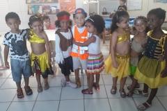 Bailinho de Carnaval_Educação Infantil_Escola Experimental_Salvador_Bahia_2019 (31)