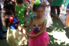 Bailinho de Carnaval_Educação Infantil_Escola Experimental_Salvador_Bahia_2019 (4)