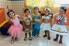 Bailinho de Carnaval_Educação Infantil_Escola Experimental_Salvador_Bahia_2019 (40)