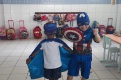 Bailinho de Carnaval_Educação Infantil_Escola Experimental_Salvador_Bahia_2019 (5)