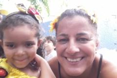 Bailinho de Carnaval_Educação Infantil_Escola Experimental_Salvador_Bahia_2019 (7)