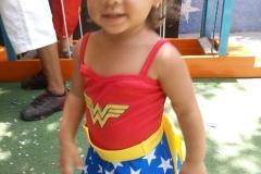 Bailinho de Carnaval_Educação Infantil_Escola Experimental_Salvador_Bahia_2019 (8)