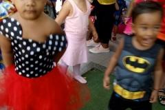Bailinho de Carnaval_Educação Infantil_Escola Experimental_Salvador_Bahia_2019 (9)
