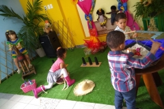 Brincadeiras Juninas_Ed. Infantil_Escola Experimental_2019_21