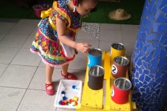 Brincadeiras Juninas_Ed. Infantil_Escola Experimental_2019_22