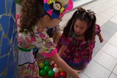 Brincadeiras Juninas_Ed. Infantil_Escola Experimental_2019_24