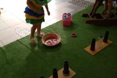 Brincadeiras Juninas_Ed. Infantil_Escola Experimental_2019_25